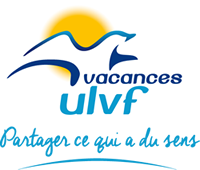 Stages sportifs Vacances ULVF